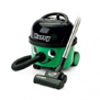 Harry Vacuum HHR200A