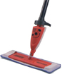 Henry Spray Mop HM40