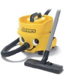 James Vacuum JVP180